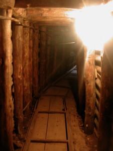Sarajevo_tunnel