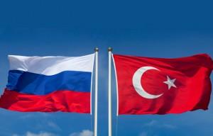 rusia-turcia