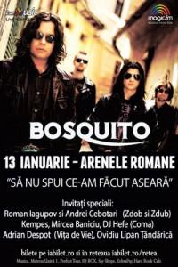 bosquito1