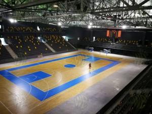 Arena-Sportiva-interior-15-iunie-2017-08-768x576