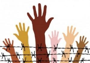 care-sunt-cele-mai-grave-incalcari-ale-drepturilor-omului-in-republica-moldova-1403062542