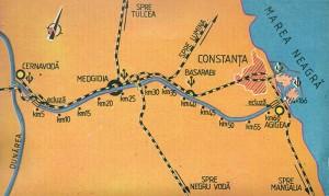 harta-canalul-dunare-marea-neagra