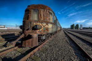 tren-orient-expres-omofon