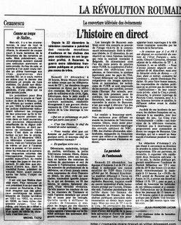 le_monde_26-decembrie-1989_revolutia-romana1