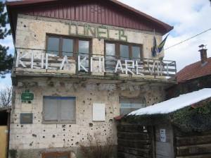 sarajevo-tunnel-museum