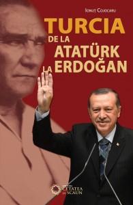 de-la-ataturk-la-erdogan