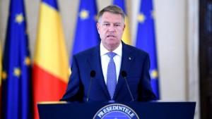 klaus-iohannis-presidency-ro