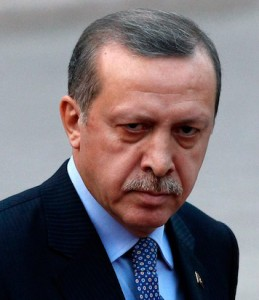 recep-tayyip-erdoğan-kizgin-ve-öfkeli