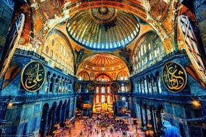 360°-VR-Ayasofya-Istanbul-Hagia-Sophia-Virtual-Tour-Walk-Travel-Visit-Turkey-5K-3D-Virtual-Reality-EDIT-e1578926425700
