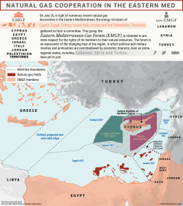 Eastern-Med-Disputes_zoom-out