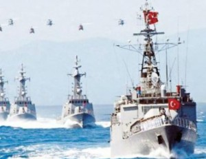nave-turcia-1-e1591974733286-1024x788